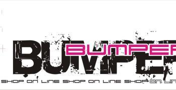 Bumpers Online renueva como colaborador de infoRC 2020