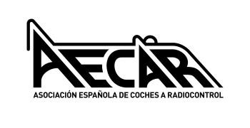 AECAR se pronuncia sobre el precio de inscripciones del Euro y la gasolina al 25%
