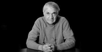 Gualtiero Picco, descanse en paz