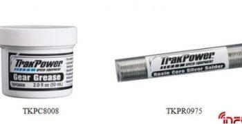 Nuevos productos de TrakPower
