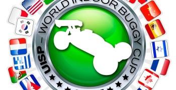Mundial Indoor Padova - Comienza la final ¡Siguela con nosotros!