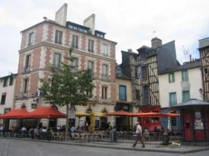 ville-Rennes
