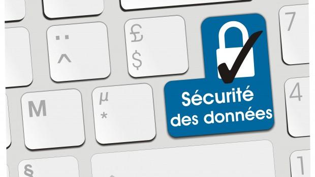 La protection des données : une chose essentielle avec Internet