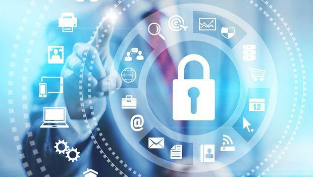 Sauvegarde des données dans le Cloud