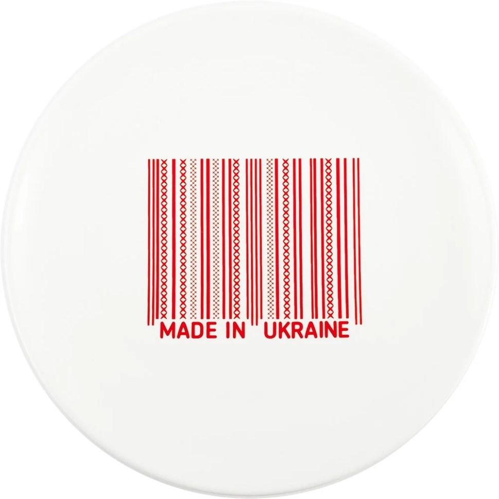 made_in_ukraine_