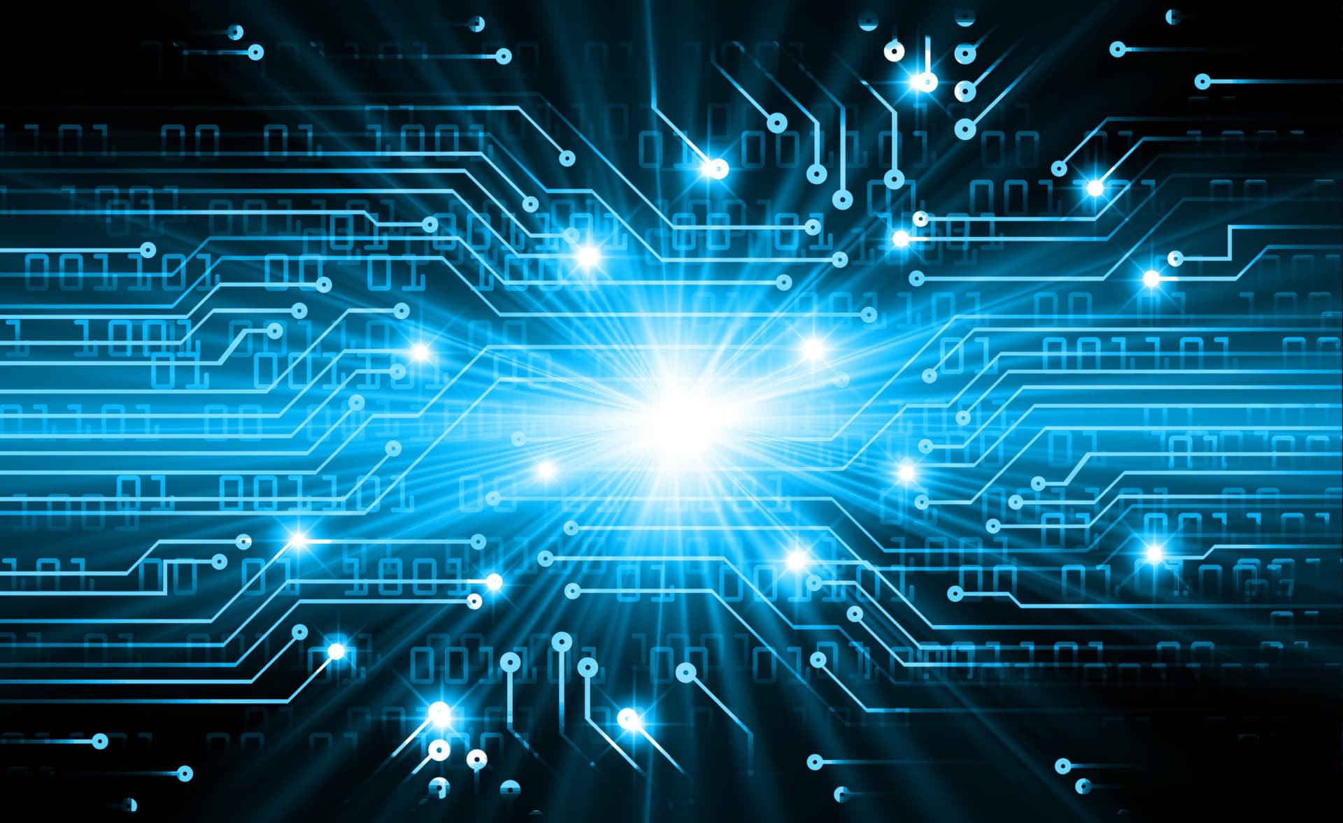 Hewlett Packard Enterprise and China Telecom Beijing Research Institute open joint NFV lab  TM