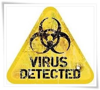 O melhor antivirus 2015: computadores