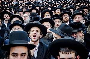 Do antissemitismo
