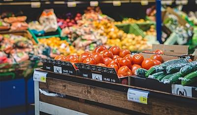 Os tomates do cabo no leilão online - Parte I