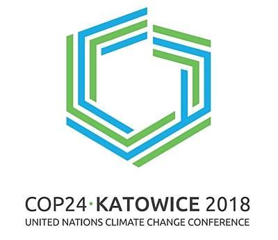 Poluição Parte I: COP24 e Great Smoke