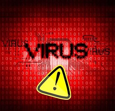 Antivírus & comentários...