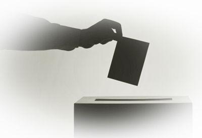 A Pseudo-Democracia representativa e o mal das eleições