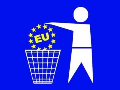 Guia: a vergonha das Eleições Europeias