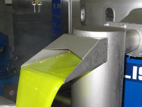 aceite verde IMG_3165