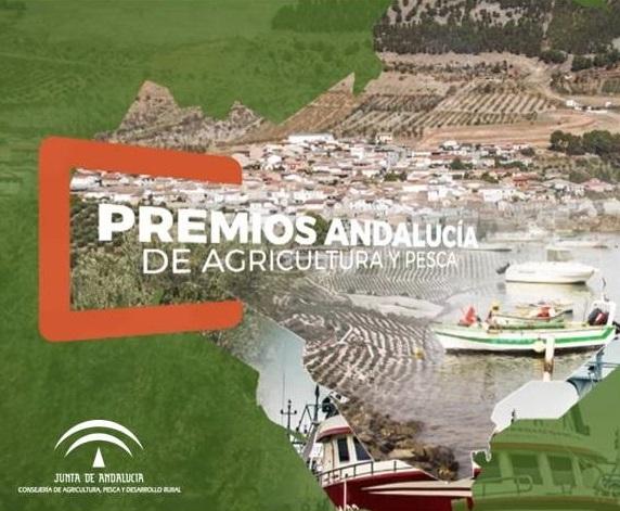 PremiosdeAgriculturayPesca_0