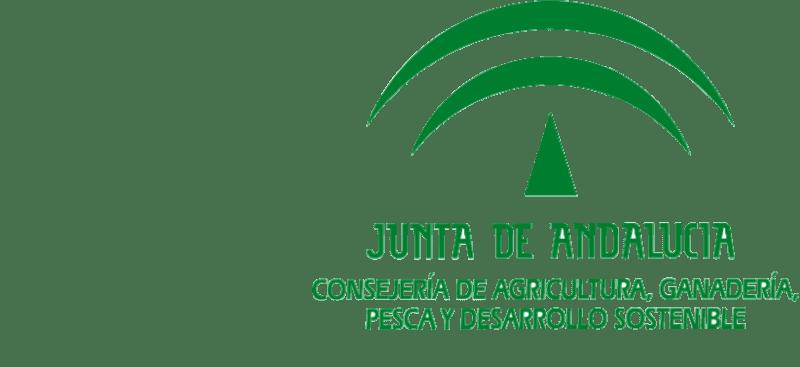 Información Agraria y Pesquera de Andalucía