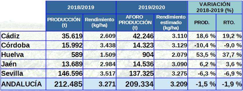 Aforo algodón 2019-20.png