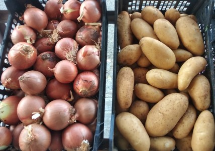 patata y cebollaIMG_20200110_094908.jpg