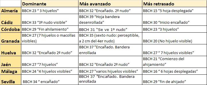 Estado_fenologico_cereales_Sem_10_2020_Andalucía