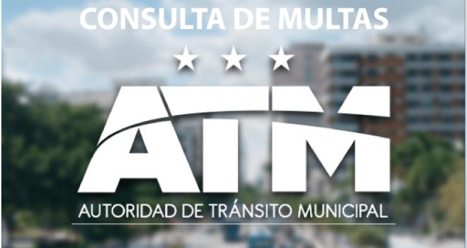 consulta-de-multa-atm-guayaquil