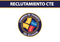 RECLUTAMIENTO-CTE