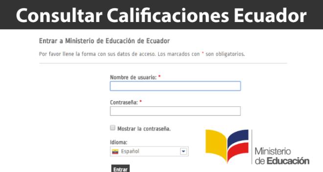 calificaciones-consulta-ecuador