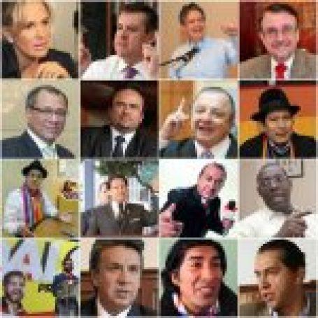 candidatos-presidencia-ecuador