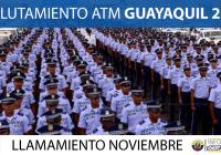 reclutamiento-atm-guayaquil-requisitos-llamamiento-ecuador-informacionecuador-com-noviembre-2016-2017