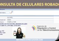 arcotel-celulares-robado-ecuador