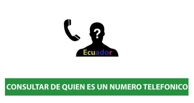 consultar-de-quien-es-un-numero-ecuador