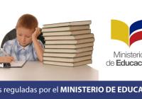 ecuador-ministerio-de-educacio-tareas