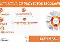 instructivo-de-proyectos-escolares-ecuador-ministerio-de-educacion-informacionecuador-com