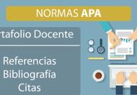 normas-apa-informacionecuador-com-portadolio-docente-ecuador