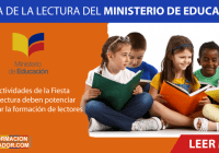 fiesta-de-la-lectura-ministerio-de-educacion-que-es-informacionecuador-com