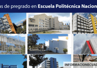 informacionecuador-com-carreras-de-pregrado-escuela-politecnica-nacional