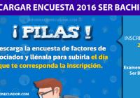 informacionecuador-com-descarga-encuesta-programa-ser-bachiller-2016-snna-ineval