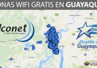zonas-redes-wifi-gratis-en-guayaquil-2016-2017-informacionecuador-com-puntos