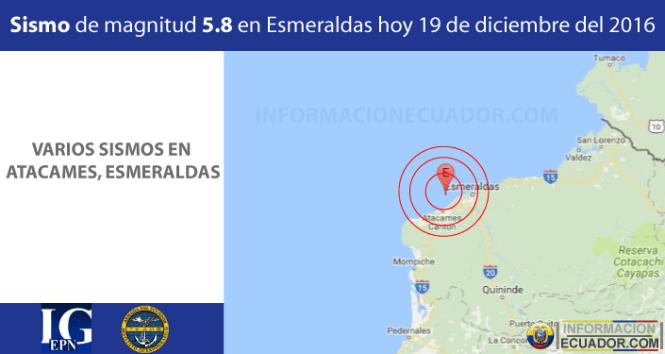 informacionecuador.com-Sismo-de-magnitud-5.8-en-Esmeraldas-hoy-19-de-diciembre-del-2016