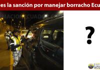 informacionecuador.com-sancio-multa-por-manejar-borracho-2017-ebrio-estado-etilico