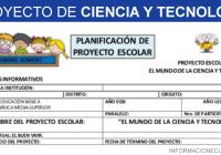proyecto-de-ciencia-y-tecnologia-planificacion-informacionecuador.com