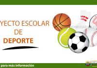 proyecto-escolar-de-deporte-ejemplo-ecuador-2016-informacionecuador-com