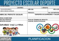 proyecto-escolar-de-deporte-ministerio-de-educacion-ecuador-informacionecuador