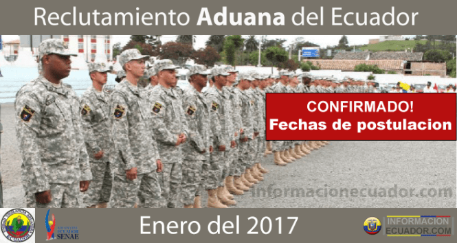 reclutamiento-enlinea-aduana-del-ecuador-2017-requisitos-vigilantes-aduaneros2
