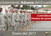reclutamiento-enlinea-aduana-del-ecuador-2017-requisitos-vigilantes-aduaneros2
