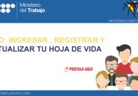 socioempleo-informacionecuador.com-2017