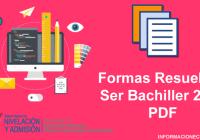 formas-resueltas-cuestionarix-2017-pdf-informacionecuador.com