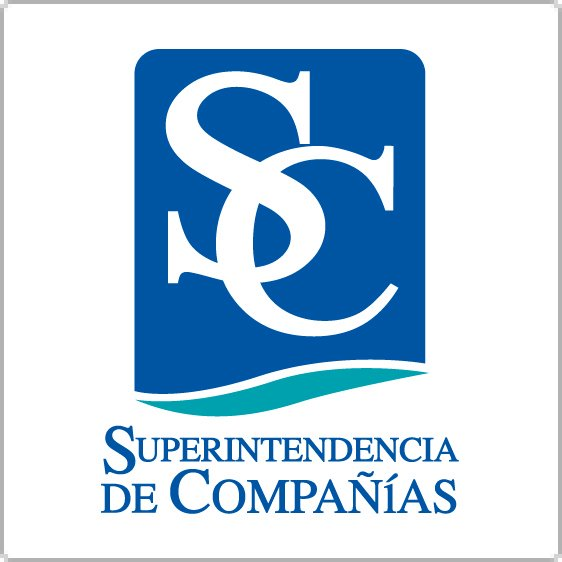 supercompañías informacionecuador.com