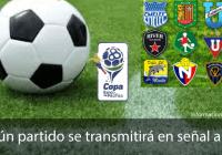 campeonato-ecuatoriano-de-futbol-ecuador-2017-no-sera-gratis-informacionecuador.com