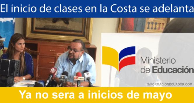 inicio-de-clases-ciclo-costa-2017-2018-informacionecuador.com