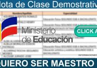 NOTAS-DE-CLASE-DEMOSTRATIVA-QSM5-informacionecuador.com-2017